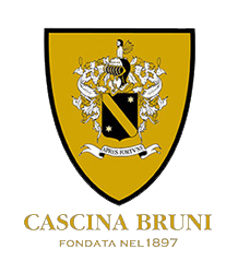 Cascina Bruni